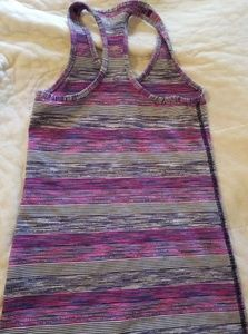 Ivivva by lululemon top